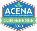 ACENA Conference 2018