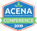 ACENA Conference 2019